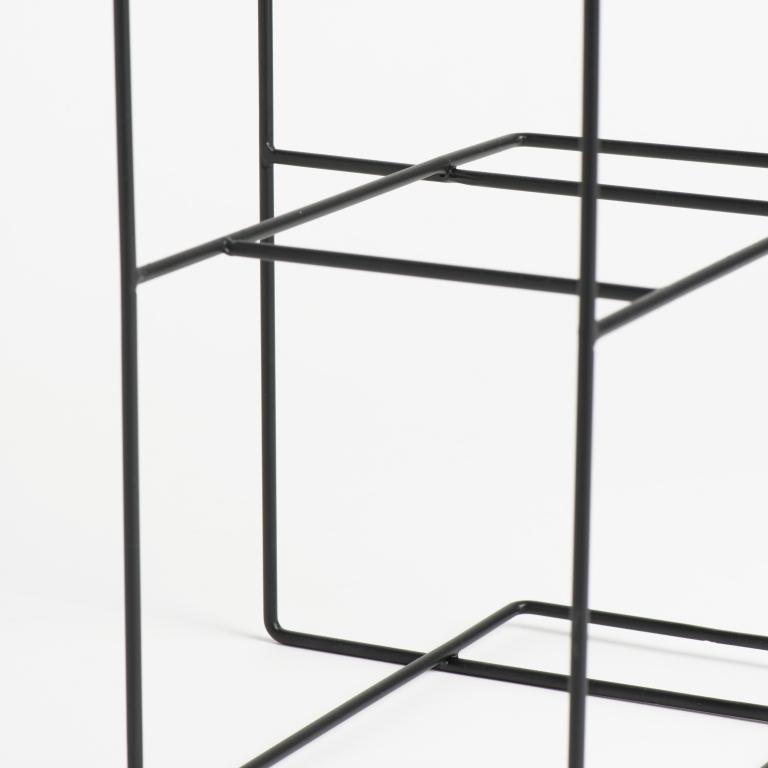Main 2 / Rewire Magazine Rack