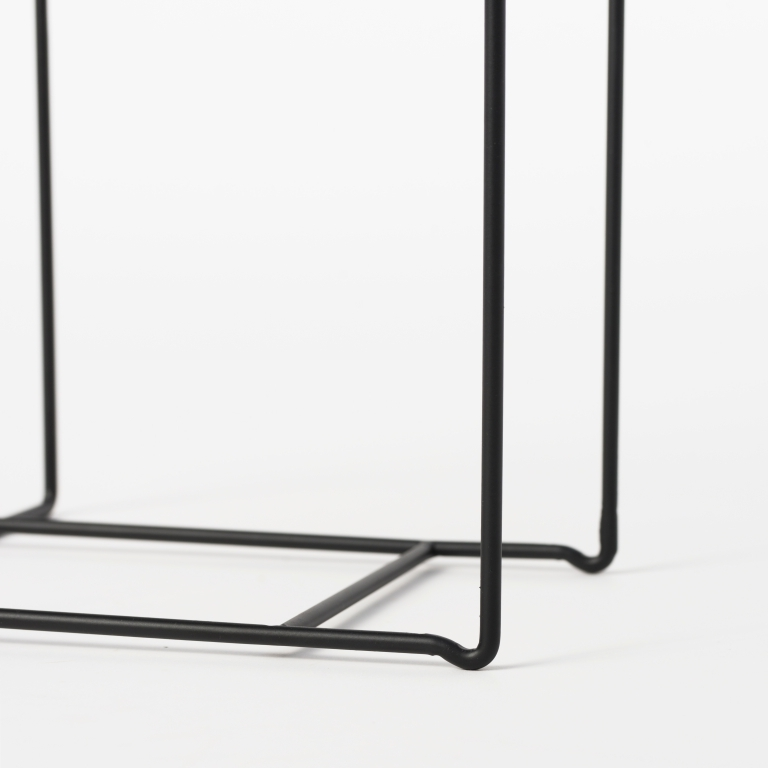 Main 3 / Rewire Magazine Rack