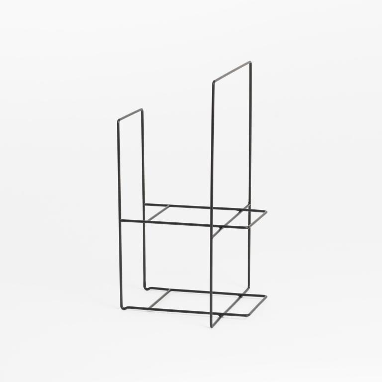 Main 4 / Rewire Magazine Rack