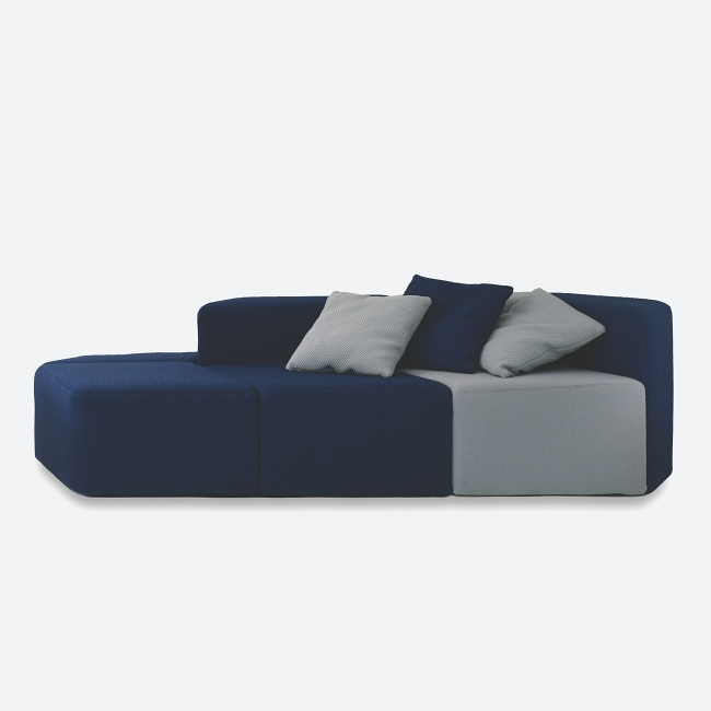 List Image / Rye Sofa