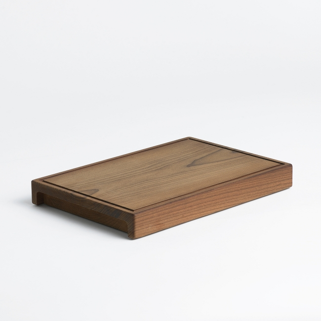 List Image / Solid Board