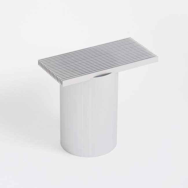 List Image / Vent Table