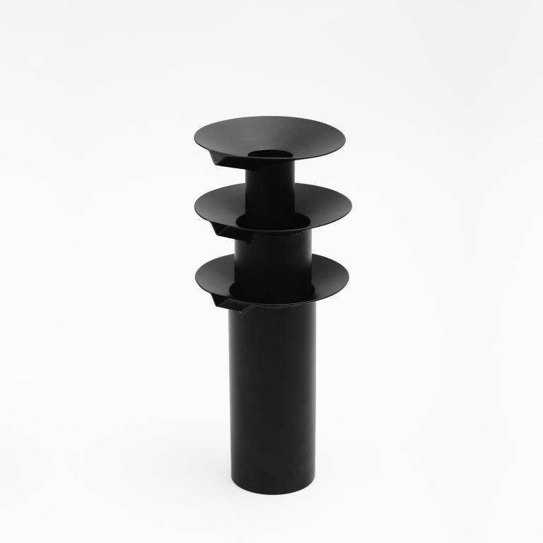 Main 2 / Watering Vessels