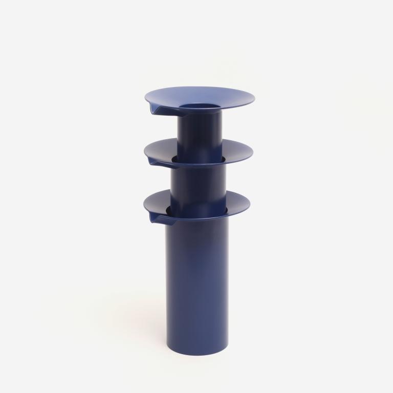 Main 3 / Watering Vessels