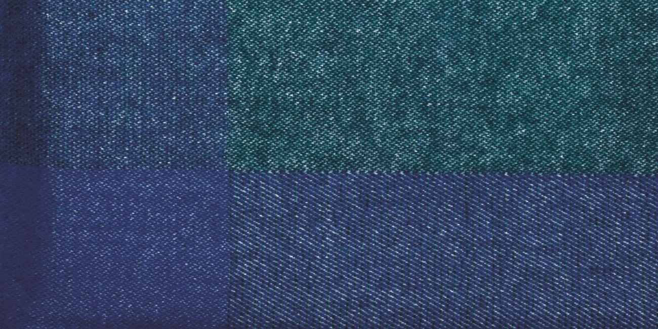 material / wool